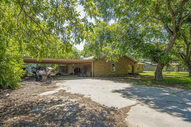 409 Pecan Grove Drive, Clyde, TX 79510 - #: 14605114