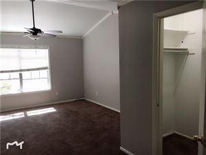 Tiny photo for 3801 14th Street #104, Plano, TX 75074 (MLS # 13952115)