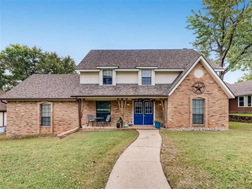 Photo of 308 Woodhollow Court, Wylie, TX 75098 (MLS # 14442115)