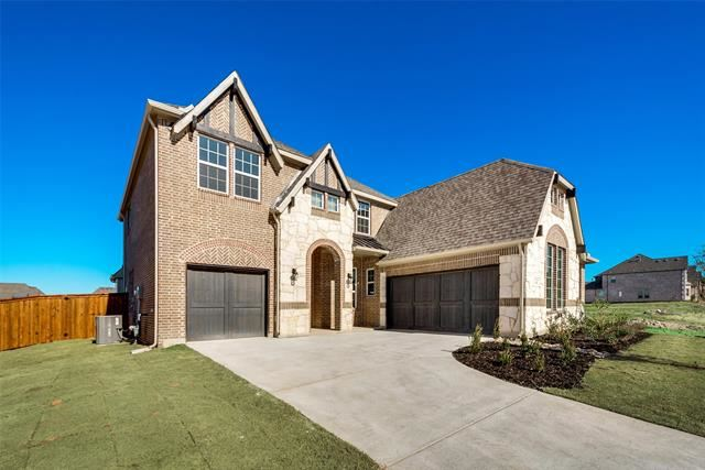 1002 Foxhall, Rockwall, TX 75087 - #: 14233115