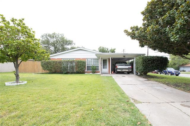 2506 Maverick Avenue, Dallas, TX 75228 - #: 14427115