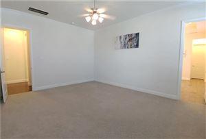 Tiny photo for 5912 Rutland Road, McKinney, TX 75070 (MLS # 13819116)