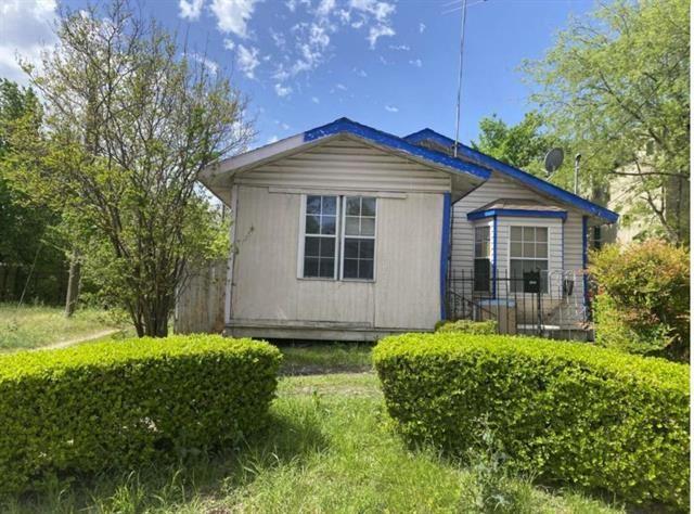 1809 N Peak Street, Dallas, TX 75204 - #: 14583116