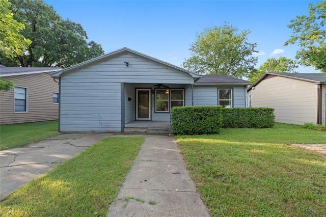 3408 Windsor Avenue, Waco, TX 76708 - MLS#: 14626116