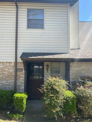 Photo of 4904 Rollingwood Court, Garland, TX 75043 (MLS # 14547117)