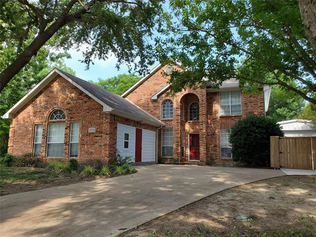 3233 Peppertree Place, Plano, TX 75074 - #: 14619117