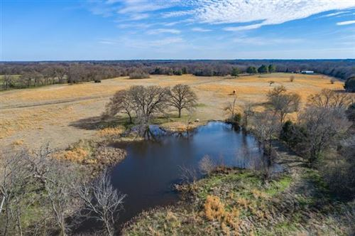 Photo of 321 VZ County Road 2602, Wills Point, TX 75169 (MLS # 14532118)