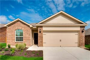 Photo of 1517 Hill Top Court, Princeton, TX 75407 (MLS # 14115119)