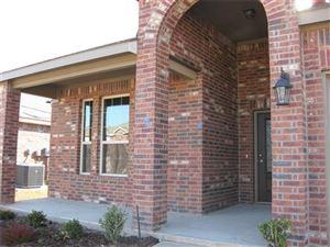 Photo of 3700 Spring Run Lane, Melissa, TX 75454 (MLS # 14118119)