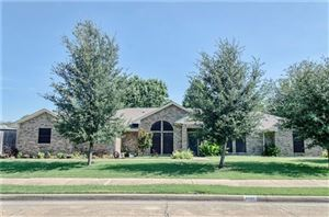 Photo of 3409 Conlin Drive, Rowlett, TX 75088 (MLS # 14140119)