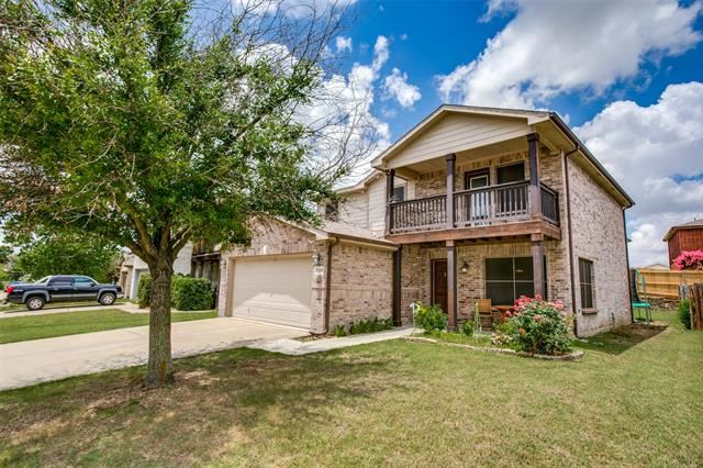 5209 Westgrove Boulevard, Haltom City, TX 76117 - #: 14610119
