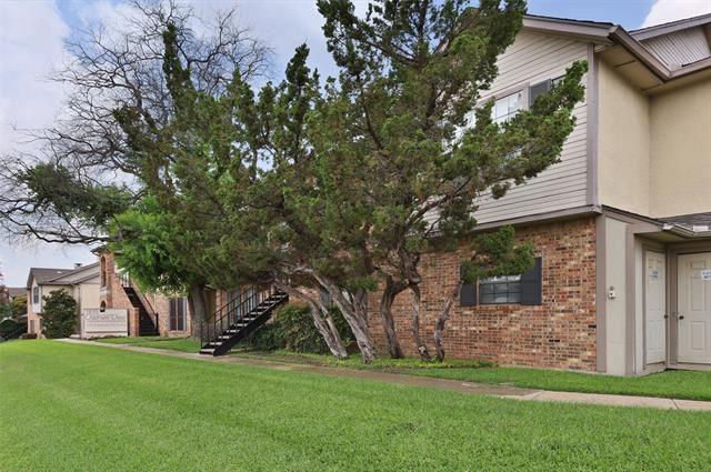 2835 Keller Springs Road #808, Carrollton, TX 75006 - MLS#: 14633119