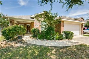 Photo of 312 Chinaberry Lane, Fate, TX 75087 (MLS # 14145120)