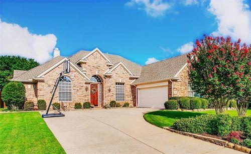 Photo of 3228 Summerfield Drive, Richardson, TX 75082 (MLS # 14377120)