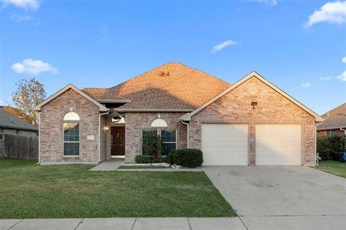 Photo of 1728 MEADOWLARK Lane, Royse City, TX 75189 (MLS # 14475120)