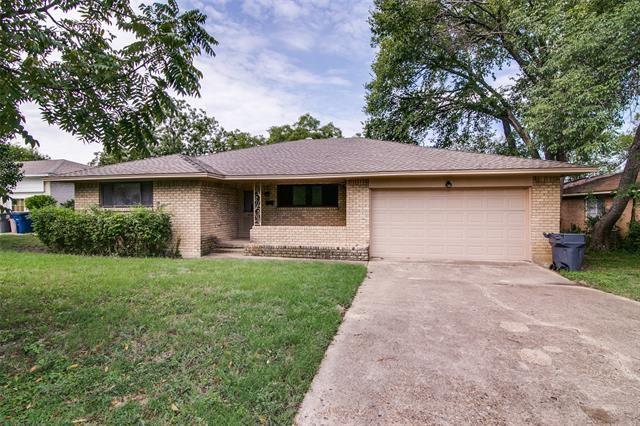 5525 Rocky Ridge Road, Dallas, TX 75241 - #: 14429120