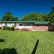 286 W Forest Grove Road, Allen, TX 75002 - MLS#: 14570120