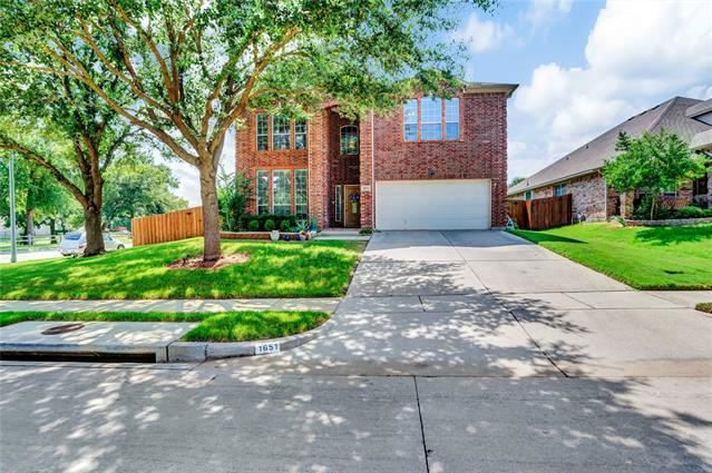 1651 Skyview Drive, Irving, TX 75060 - MLS#: 14628120