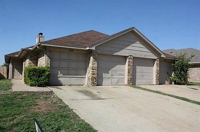 8508 Gatlinburg Drive, Fort Worth, TX 76123 - #: 14594121
