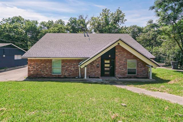 3964 Lost Creek Drive, Dallas, TX 75224 - #: 14606121