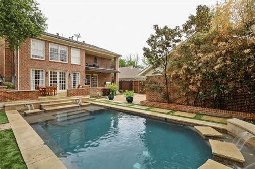Tiny photo for 4529 N Versailles Avenue, Highland Park, TX 75205 (MLS # 14543122)