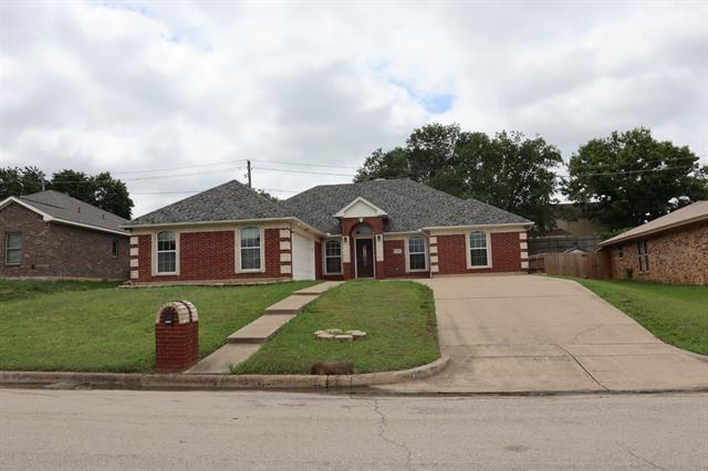 2113 Tippy Terrace, Edgecliff Village, TX 76134 - MLS#: 14570122