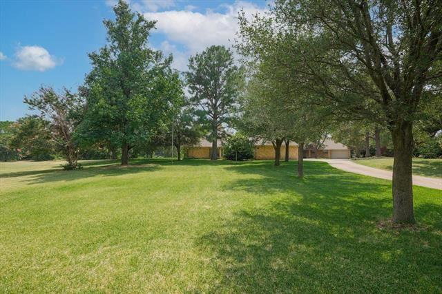 6400 Pleasant Run Road, Colleyville, TX 76034 - #: 14641122