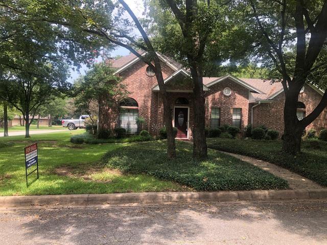 100 Middlefield Drive, Pottsboro, TX 75076 - MLS#: 14651122