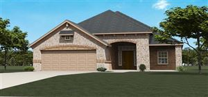 Photo of 1626 Sonnet, Rockwall, TX 75032 (MLS # 14197123)