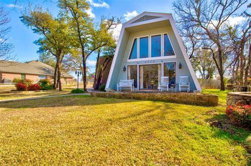 Photo of 6313 Sonora Drive, Granbury, TX 76049 (MLS # 14503123)