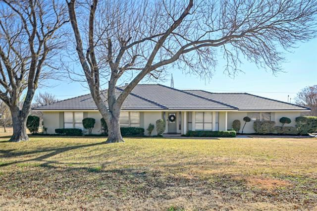 7300 Grindstone Court, Arlington, TX 76002 - #: 14489123