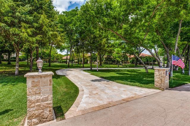 691 Maple Creek Drive, Fairview, TX 75069 - MLS#: 14533123