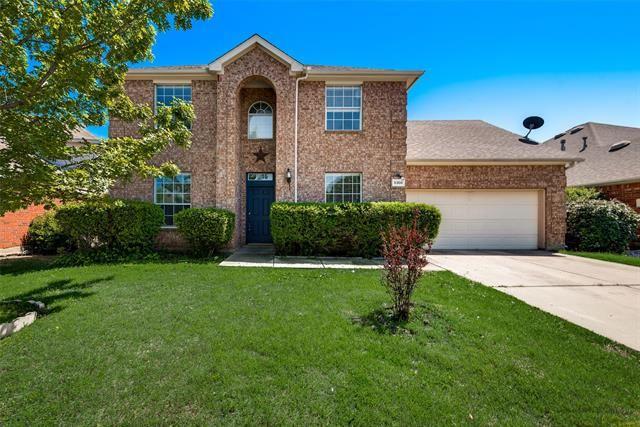 5308 Selago Drive, Fort Worth, TX 76244 - #: 14308124