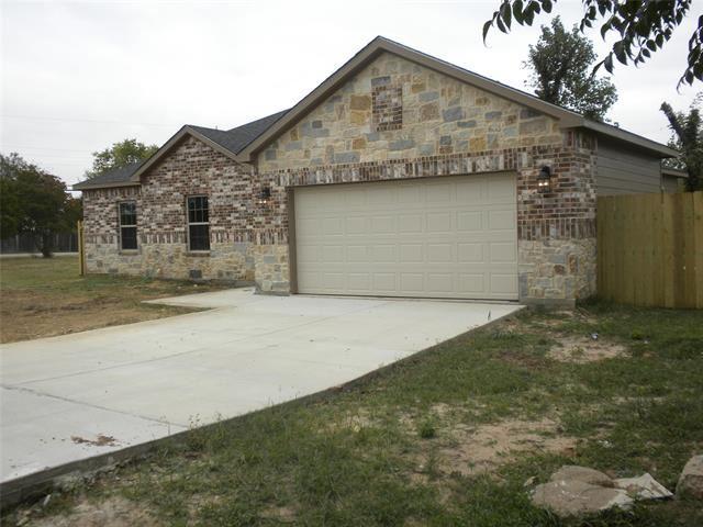 12150 Ravenview Road, Dallas, TX 75253 - #: 14456124