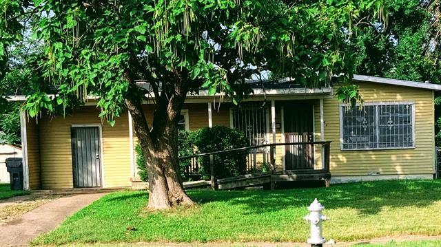 4846 Bonnie View Road, Dallas, TX 75216 - #: 14612124
