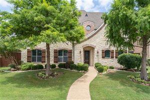 Photo of 4557 Ethridge Drive, Plano, TX 75024 (MLS # 14146125)