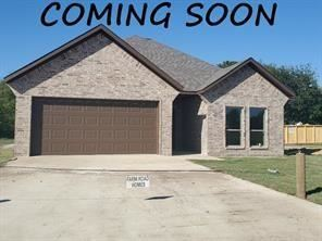 2112 Cole, Mabank, TX 75147 - MLS#: 14563125