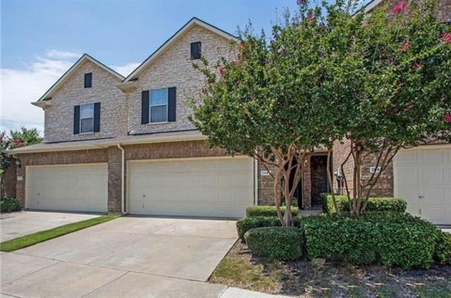 2948 Muirfield Drive, Lewisville, TX 75067 - MLS#: 14573125