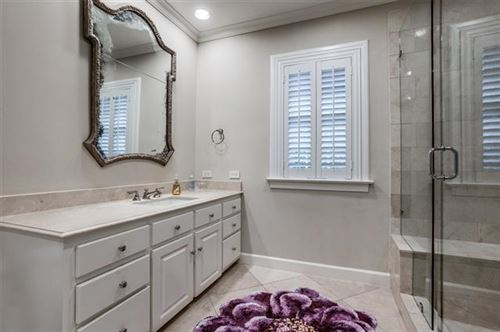 Tiny photo for 3301 Beverly Drive, Highland Park, TX 75205 (MLS # 14621126)