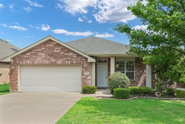 10728 Highland Ridge Road, Fort Worth, TX 76108 - #: 14330126