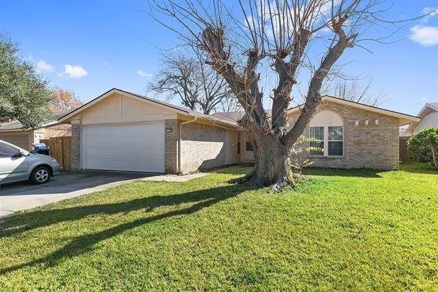 710 Ravencroft Drive, Garland, TX 75043 - #: 14486127
