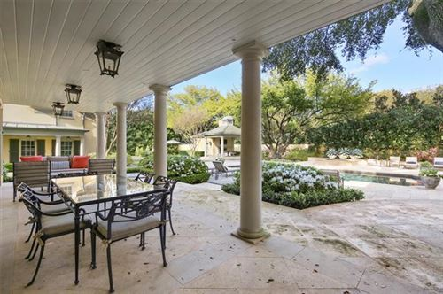 Tiny photo for 3800 Beverly Drive, Highland Park, TX 75205 (MLS # 14498128)