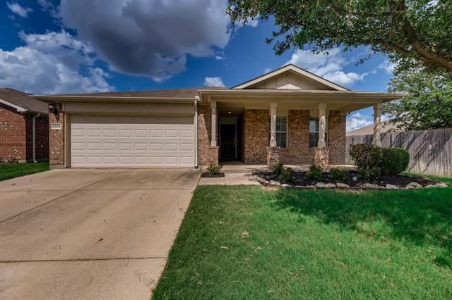 15924 Avenel Way, Fort Worth, TX 76177 - #: 14615128
