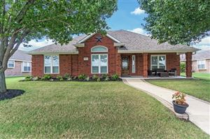 Photo of 7414 Bellaire Lane, Rowlett, TX 75089 (MLS # 14136129)