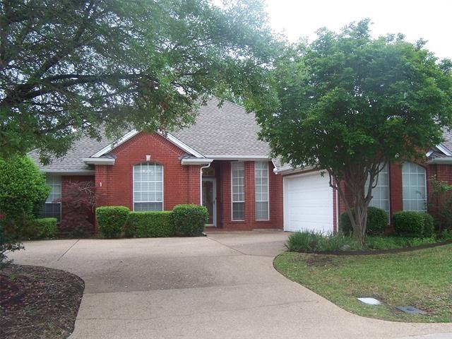 4006 Appian Way, Arlington, TX 76013 - #: 14570129