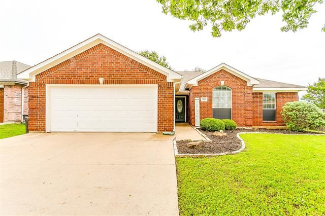 3952 Miami Springs Drive, Fort Worth, TX 76123 - #: 14581129