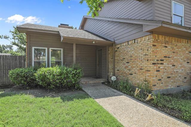 15632 Moondust Drive, Dallas, TX 75248 - #: 14604129