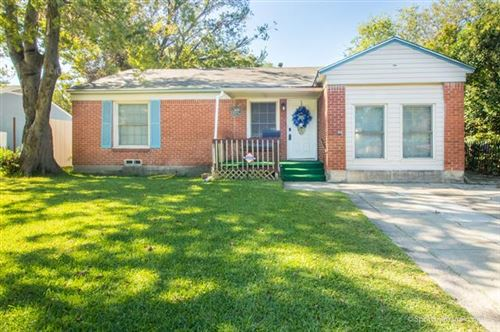 Photo of 10439 Desdemona Drive, Dallas, TX 75228 (MLS # 14204130)