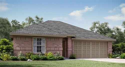 Photo of 2414 Lemco Drive, Forney, TX 75126 (MLS # 14443130)