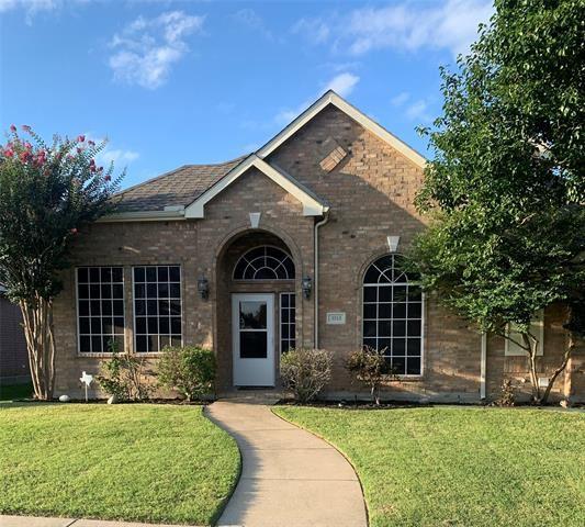 3513 Hamlett Lane, Garland, TX 75043 - MLS#: 14622130